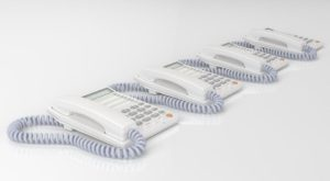 Phone system for small business Sentry Communications & Security